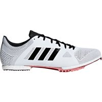adidas adizero md Running Shoes   Track and Field Shoes