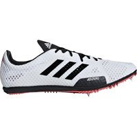adidas adizero Ambition 4   Track and Field Shoes