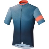 Shimano Mirror Cool Jersey   Jerseys
