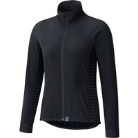 Shimano Women's Sumire Windbreak Jacket   Jackets