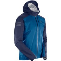 Salomon Bonatti Waterproof Jacket   Jackets