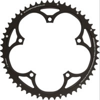 Campagnolo 2011 Chainring Chain Rings