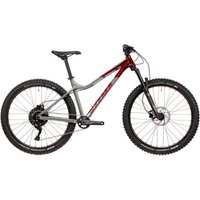 Vitus Sentier 27 Womens Bike (Deore 1x10 - 2020)   Hard Tail Mountain Bikes
