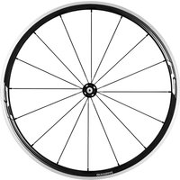 Shimano RS330 Road Front Wheel AU   Front Wheels