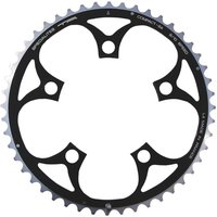 TA Compact Outer 94 46T   Chain Rings