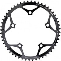 TA Hegoe Outer 10/11 Speed Chainring 130mm BCD   Chain Rings