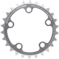 TA Inner Triple Chainring 74mm BCD   Chain Rings