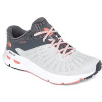 The North Face Women's Ampezzo Shoes   Trail Shoes
