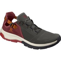 Salomon Techamphibian 4 Shoes   Shoes