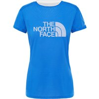The North Face Women's Better Than Naked SS Tee   T-Shirts