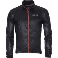 Image of OMM Sonic Jacket - Small Black | Jackets