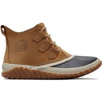 Sorel Women's Out 'N About Plus Boots   Boots