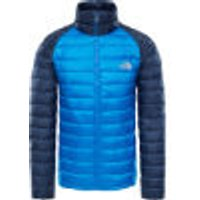 The North Face Trevail Jacket - Jakker