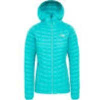 The North Face Women´s Thermoball Sport Hoodie - Jakker