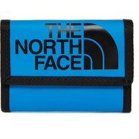 The North Face Base Camp Wallet   Wallets