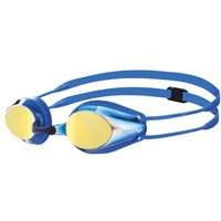 Arena Tracks Jr Mirror   Goggles