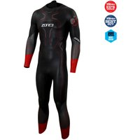 Zone3   Men's Aspire Wetsuit   Wetsuits
