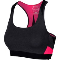 Zone3  Womens Performance Culture Crop Top - XS | Sports Bras