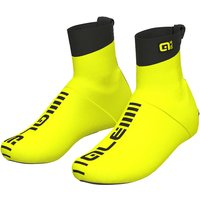 Alé Aero Overshoes Overshoes