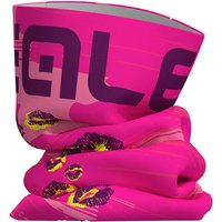 Alé Romantic Tubular Headgear Neck Tubes