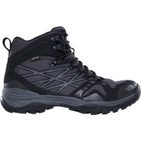 The North Face Hedgehog Fastpack Mid GTX(r) Boots   Boots
