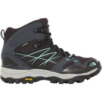 The North Face Women's Hedgehog Fastpack Mid GTX(r) Shoes   Boots