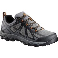 Columbia Peakfreaktm XCRSN II Xcel Low Outdry Shoes   Shoes