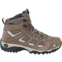 Jack Wolfskin Women's Vojo Hike 2 Texapore Mid Boots   Boots