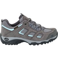 Jack Wolfskin Women's Vojo Hike 2 Texapore Low Shoes   Shoes