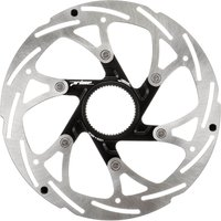 Prime Center Lock Disc Brake Rotor   Disc Brake Rotors