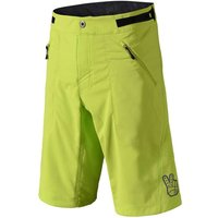 Troy Lee Designs Skyline Short - With Liner   Baggy Shorts