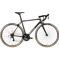 Vitus Razor Road Bike (Claris - 2020)   Road Bikes