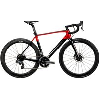 Vitus ZX1 Team Road Bike (Force eTap - 2020)   Road Bikes