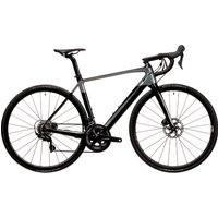 Vitus ZX1 CR Road Bike (105 - 2020)   Road Bikes