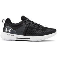 Under Armour Women's HOVR Rise   Running Shoes