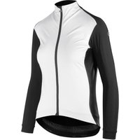Image of Assos Bonka Jacket Laalalai - XLG Holy White | Jackets