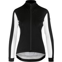 Image of Assos Habu Jacket Laalalai - XLG Holy White | Jackets