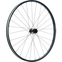Sun Ringle Duroc 30 Expert Front Wheel BOOST   Front Wheels
