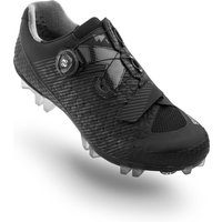 Suplest Edge3 BOA IP1 Carbon Comp Off Road Shoe   Cycling Shoes
