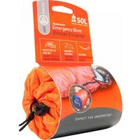 AMK Emergency Bivvy (1 Persons)   Shelters