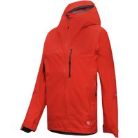Mountain Hardwear Women's Exposure/2tm Gore-Tex(r) 3L Active Jacket   Jackets