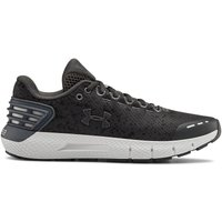 Under Armour Women's Charged Rogue Storm Running Shoes   Running Shoes