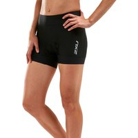 "2XU Womens Perform Tri 4.5"" Short   Tri Shorts"