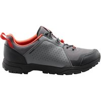 Cube ATX OX Shoes   Cycling Shoes