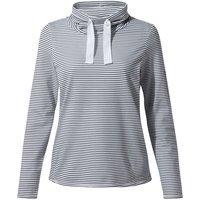 Craghoppers Women's NosiLife Adelina Long Sleeved Top   T-Shirts