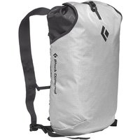 Black Diamond Trail Blitz 12 Backpack   Rucksacks