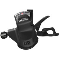 Shimano Deore M610 10 Speed Shifter   Gear Levers