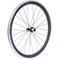 3T Accelero 40 Team Stealth Rear Wheel Back Wheels
