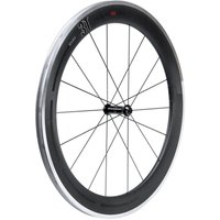3T Accelero 60 Team Stealth Front Wheel Front Wheels