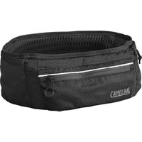 Camelbak Ultra Belt Running Belts